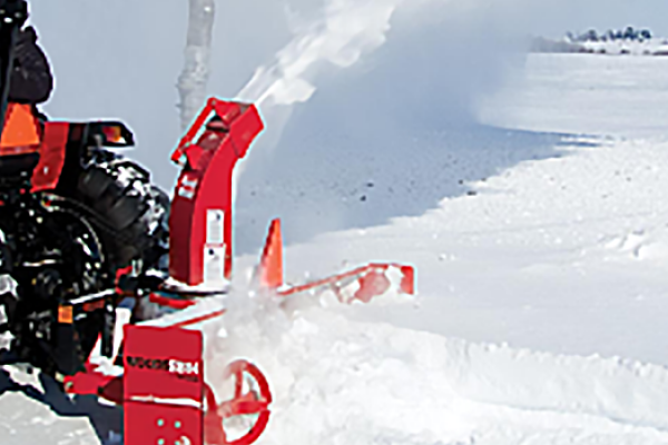 CroppedImage600400-masseyferguson-2360-landscaping-tools-precision-snow-blowers.png