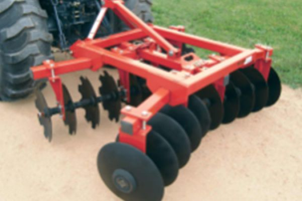 CroppedImage600400-masseyferguson-DHM5-implement-attachments-disk-harrows.jpg