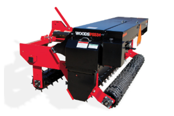 CroppedImage600400-masseyferguson-PSS84-landscaping-tools-precision-super-seeders.png