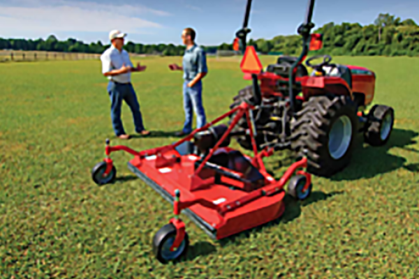 CroppedImage600400-masseyferguson-RD990X-landscaping-tools-rear-discharge-finish-mower.png