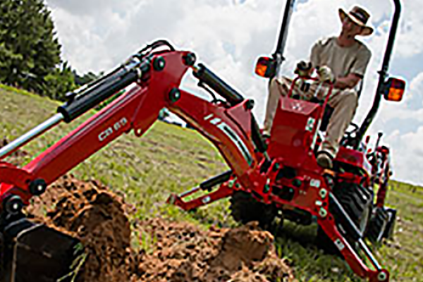 CroppedImage600400-masseyferguson-compact-backhoes.png