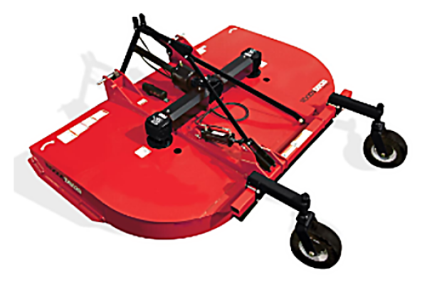 CroppedImage600400-masseyferguson-rotary-cutters-multispindle-series.png