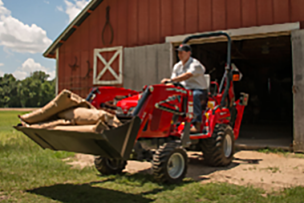 CroppedImage600400-masseyferguson-sub-compact-compact-loaders-series.png